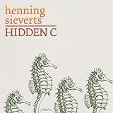 echange, troc Henning Sieverts - Hidden C