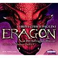 Eragon - Der Auftrag des �ltesten
