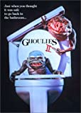 echange, troc Ghoulies 2 [Import USA Zone 1]