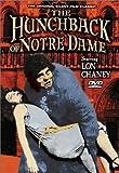 echange, troc The Hunchback of Notre Dame [Import USA Zone 1]