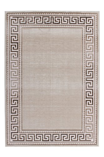 lalee-347248759-tapis-a-poil-long-style-contemporain-avec-grecque-sur-le-bord-couleur-creme-80-x-300