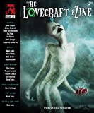 img - for Lovecraft eZine - February 2013 - Issue 22 book / textbook / text book