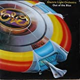 Out Of The Blue (2 LP's) [Vinyl LP record]