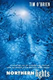 Northern Lights (0006551483) by Tim O'Brien