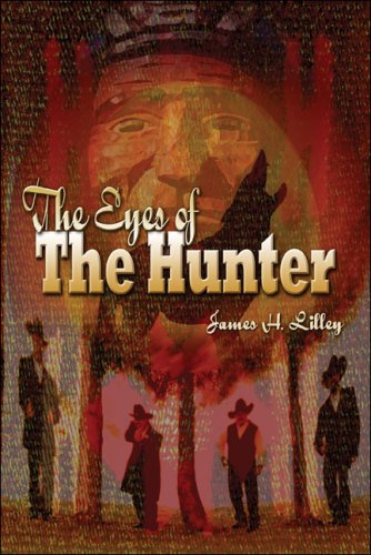 The Eyes of the Hunter