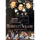 Berkley Squareby Victoria Smurfit