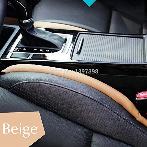jacmup-tm-asiento-de-coche-gap-filler-pad-suave-espaciador-para-bmw-e46-e52-e53-e60-e90-e91-e92-e93-
