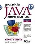 Graphic Java 2, Volume 1, AWT
