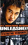 Unleashed (Extreme Version)