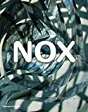 Nox:machining architecture