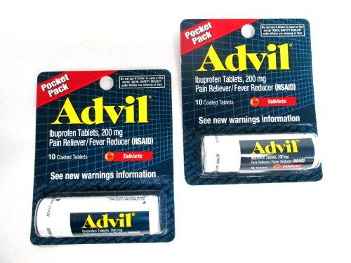 2-pack-of-pocket-pack-advil-pain-reliever-fever-reducer-ibuprofen-gel-caplets-200mg-10-coated-tablet