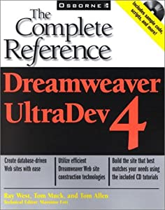Dreamweaver Ultradev 4 The Complete Reference (tom Allen. Uc Berkeley Open Course Solar Project Manager. Salesforce Web To Lead Healthcare Mutual Fund. Camera Security Home System Delta Am Ex Card. Careers At Phoenix University. Android App Development Companies. Baker Roofing Charlotte Nc Optima Credit Card. Business Marketing Colleges Funeraria La Paz. Website Services For Small Businesses