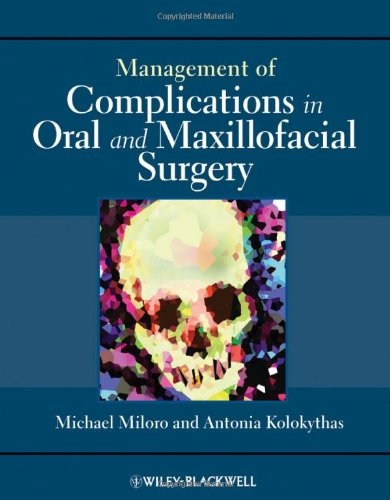 oral and maxillofacial surgery personal statement The oral and maxillofacial surgery  and in the opportunities we provide to employees for professional and personal  please read our online privacy statement.