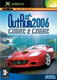 Cheapest OutRun 2006: Coast 2 Coast on Xbox