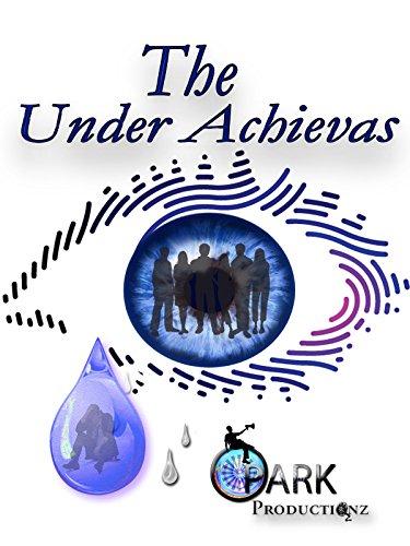 The Under Achievaz