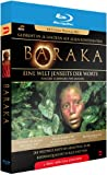 Image de Baraka (2-Disc Special Edition [Blu-ray] [Import allemand]