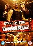 Damage [DVD] [2009]