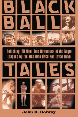 Blackball Tales PDF