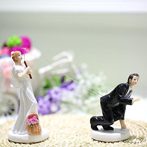 anself-bride-groom-resin-couple-wedding-cake-topper-for-bridal-party-decor