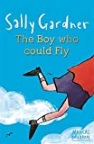 The Boy Who Could Fly (Magical Children)