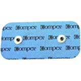 Compex Performance Snap Electrode