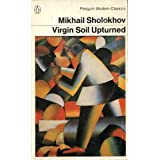 Virgin Soil Upturned (Modern Classics)by Mikhail Aleksandrovich...
