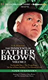 The Innocence of Father Brown, Volume 2: A Radio Dramatization (Father Brown Series)