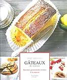 Gâteaux de maman: Fait Maison par Aurélie Desgages