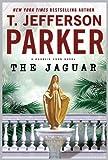 The Jaguar (Charlie Hood)
