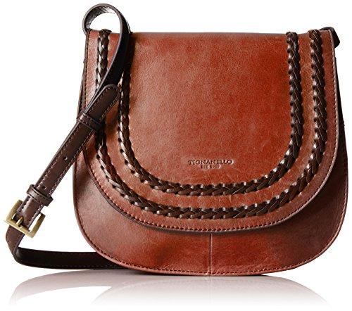 tignanello-boho-classic-vintage-leather-saddle-bag-rust-dark-brown