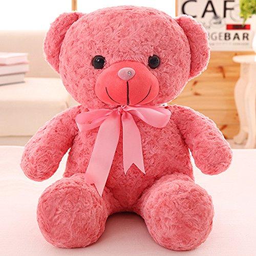 teddy-bear-38-58-cm-giant-plush-teddy-bear-100-soft-pp-cotton-toy-lovely-plush-stuffed-animal-doll-g