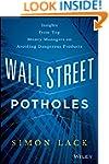 Wall Street Potholes: Insights from T...