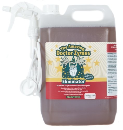 doctor-zymes-eliminator-168oz-all-natural-enzymatic-insecticide-fungicide-chemical-pesticide-free