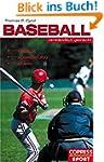 Baseball verständlich gemacht: Regeln...