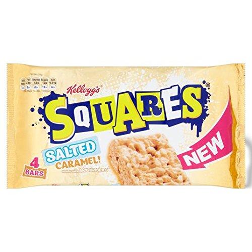 rice-krispies-squares-salados-caramelo-4-x-30-g-de-kellogg