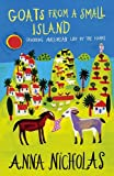 img - for Goats from a Small Island: Grabbing Mallorcan Life by the Horns book / textbook / text book