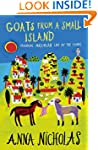 Goats from a Small Island: Grabbing M...