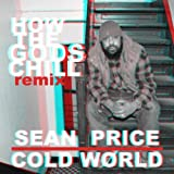 How The Gods Chill (Remix) (feat. Roc Marciano & Meyhem Lauren) [Explicit]