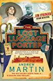 The Lost Luggage Porter