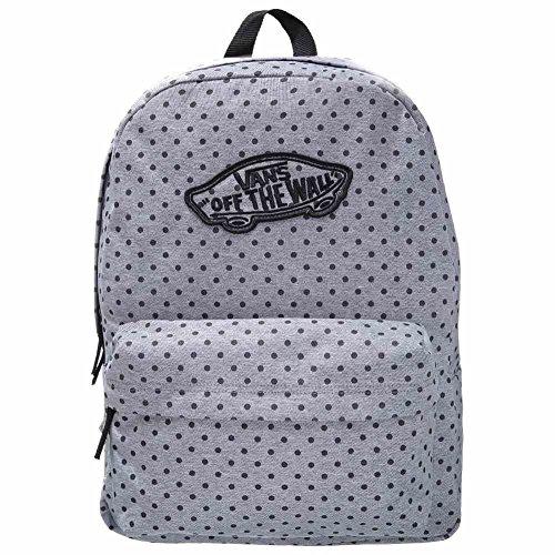 vans-realm-backpack-vnz0kk4