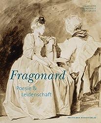 Fragonard: Poesie und Leidenschaft