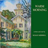 img - for Warm Morning MP3 Audio Disc Edition book / textbook / text book