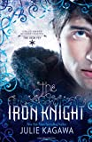 The Iron Knight (Harlequin Teen)