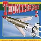 Thunderbirds 2