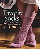 img - for Favorite Socks book / textbook / text book