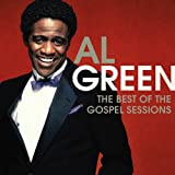 echange, troc Al Green - Best of the Gospel Sessions