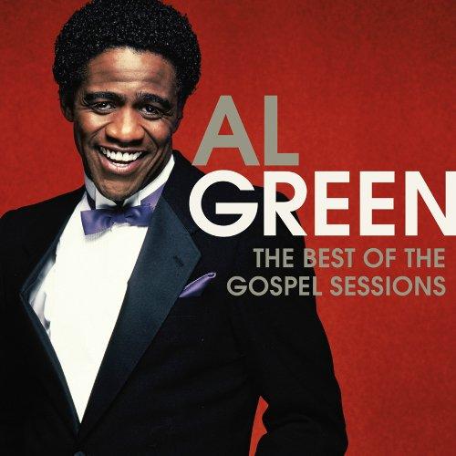 Al Green - Greatest Gospel Hits - Zortam Music
