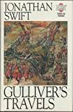 Gullivers Travels (Courage Classics)