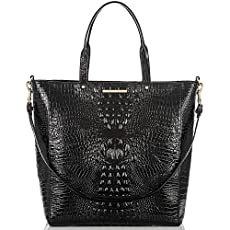 Harrison Travel Tote<br>Black Melbourne