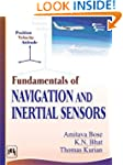 Fundamentals of Navigation and Inerti...